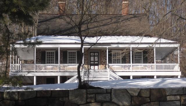 Cortlandt-Manor-Croton-On-Hudson-NY
