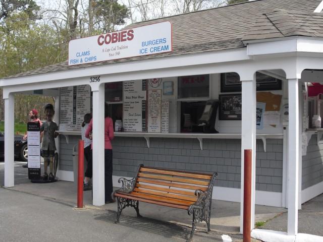 Cobies-Cape-Cod-MA