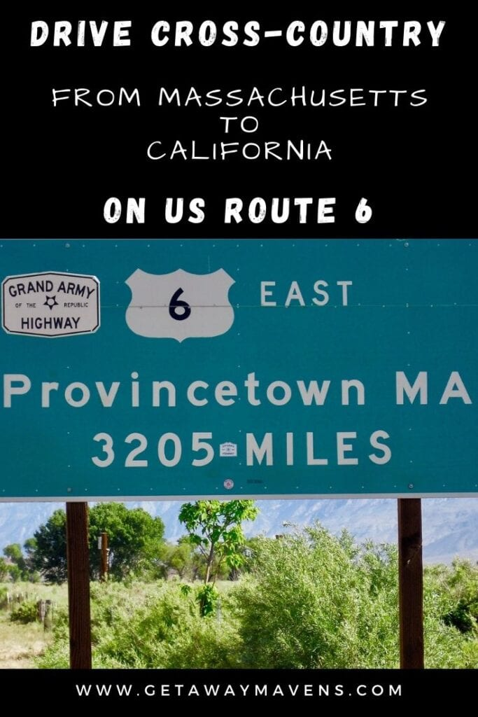 US-Route-6-Drive-Pin