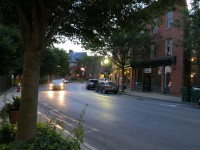 GETAWAY MAVENS TOP 20 MOST POPULAR TOWNS IN THE NORTHEAST USA 2015