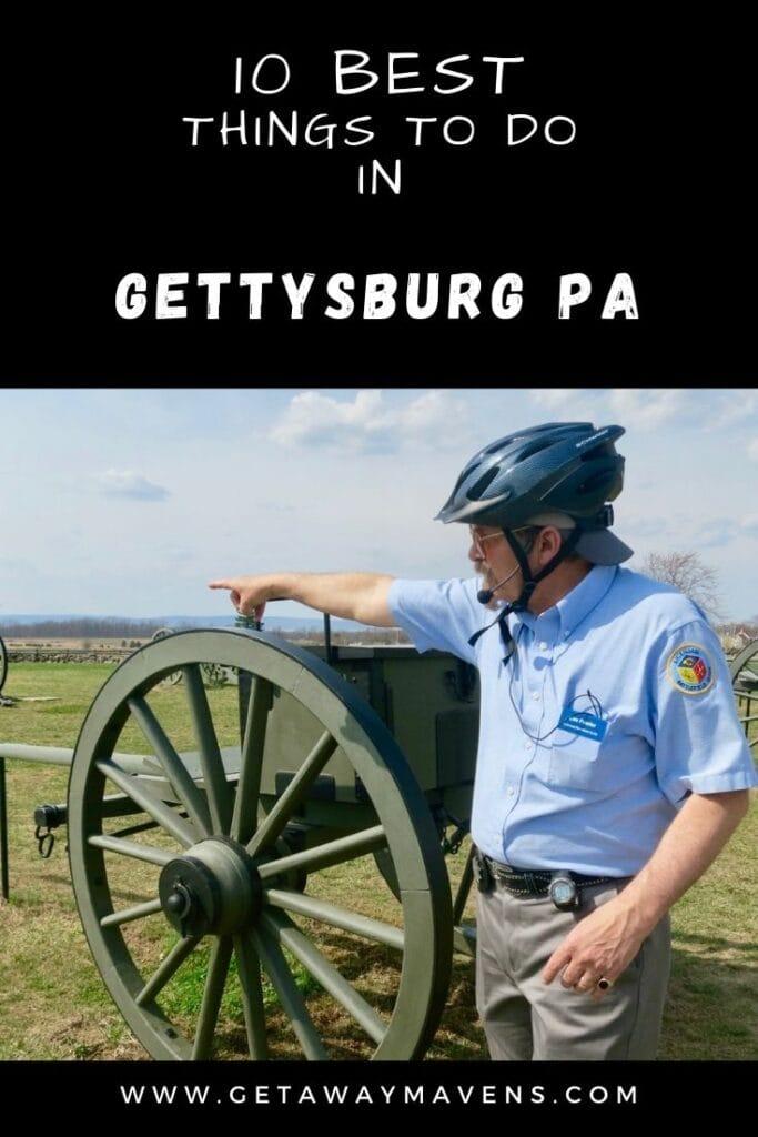 Best-Of-Gettysburg-PA-Pin