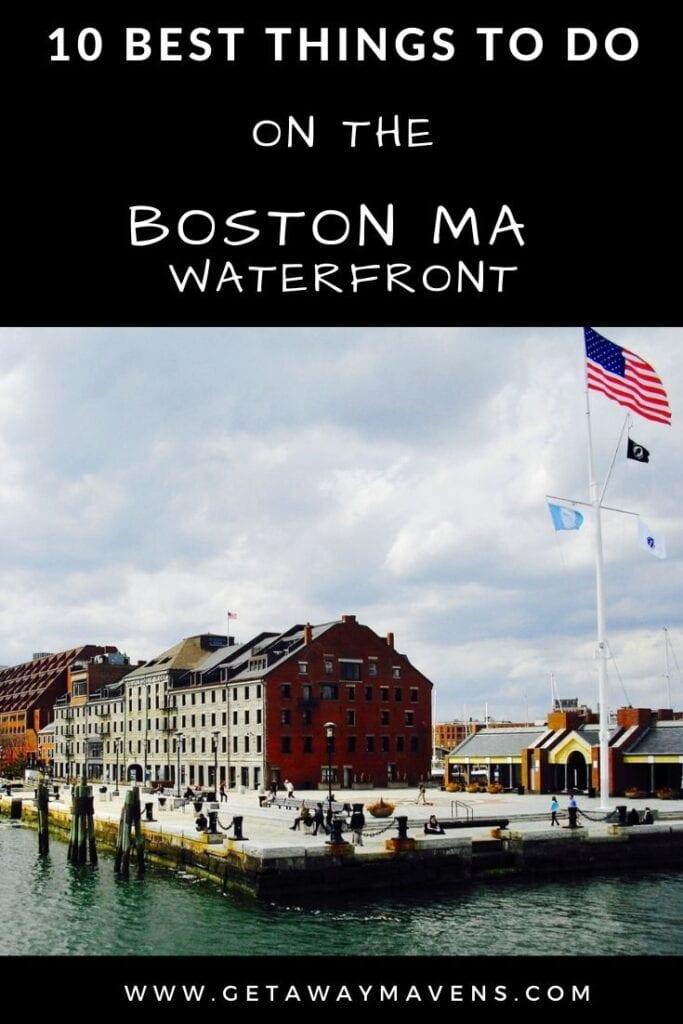Boston-Waterfront-Getaway-Pin