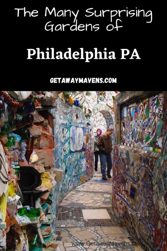 Philly-Garden-Getaway-Pin