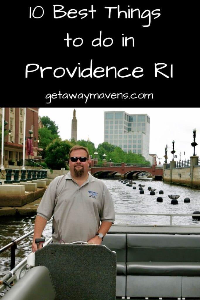 Best-of-Providence-RI-Pin