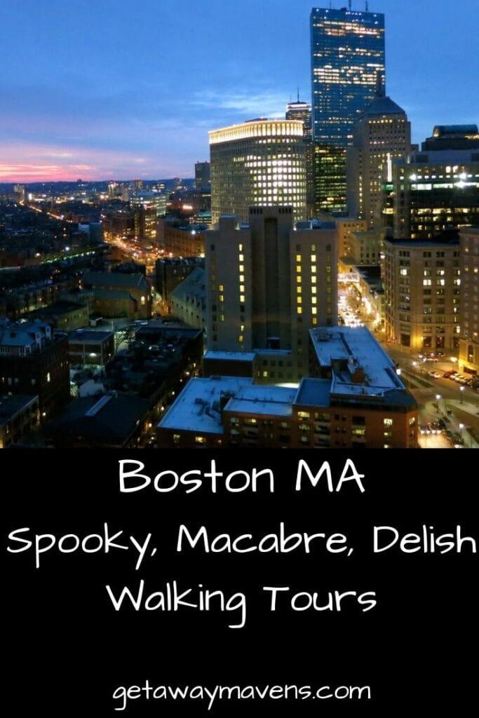 Boston-MA-Spooky-Delish-Pin