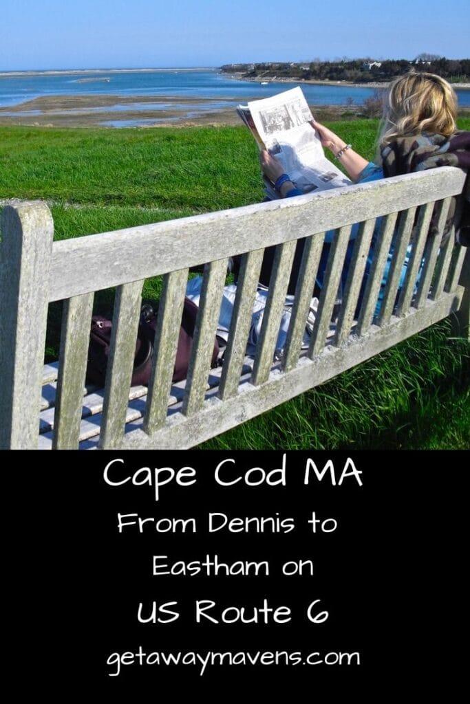 Cape-Cod-Dennis-Eastham-MA-Pin