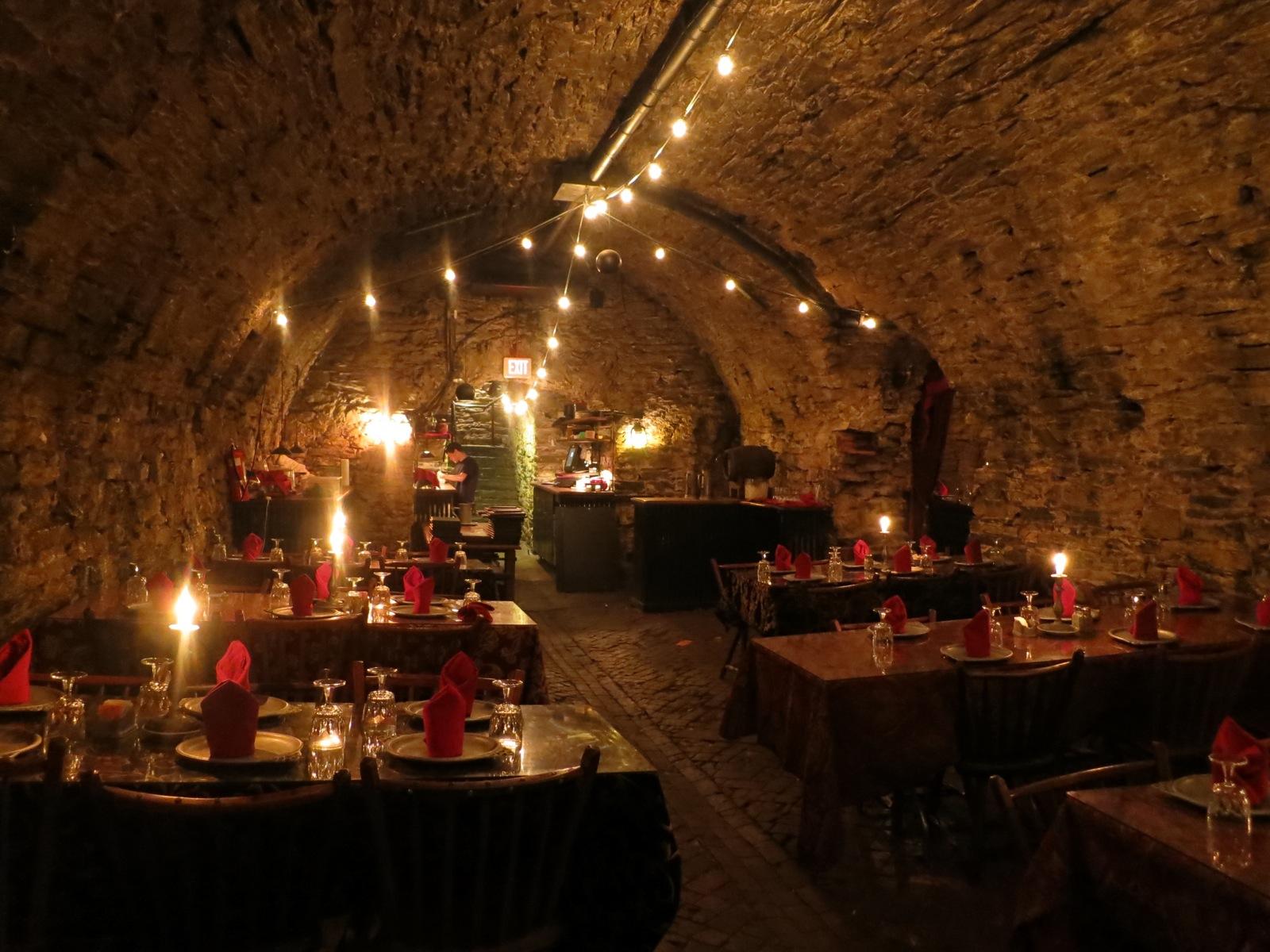 Fine Restaurants Lancaster Pa