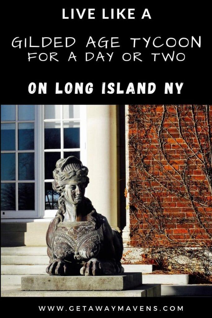 Gilded-Age-Long-Island-Pin