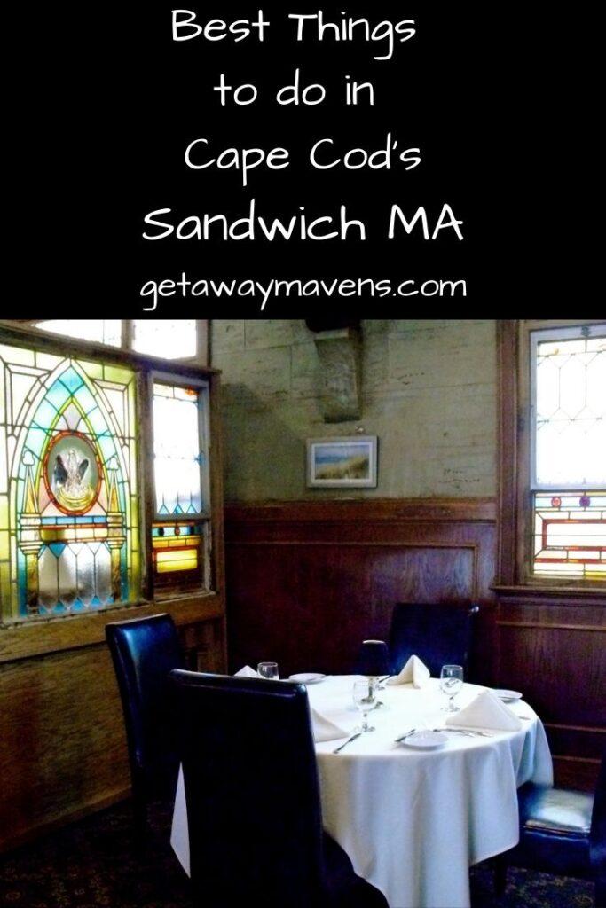 Cape-Cod-Sandwich-MA-Pin