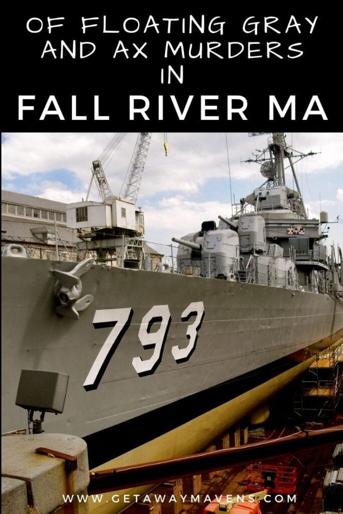 Fall-River-MA-Guide-Pin