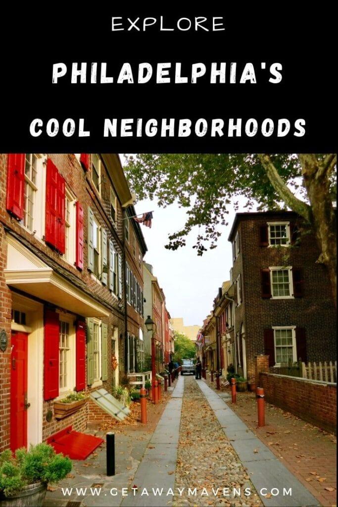 Philadelphia-Neighborhoods-Best-Things-Pin