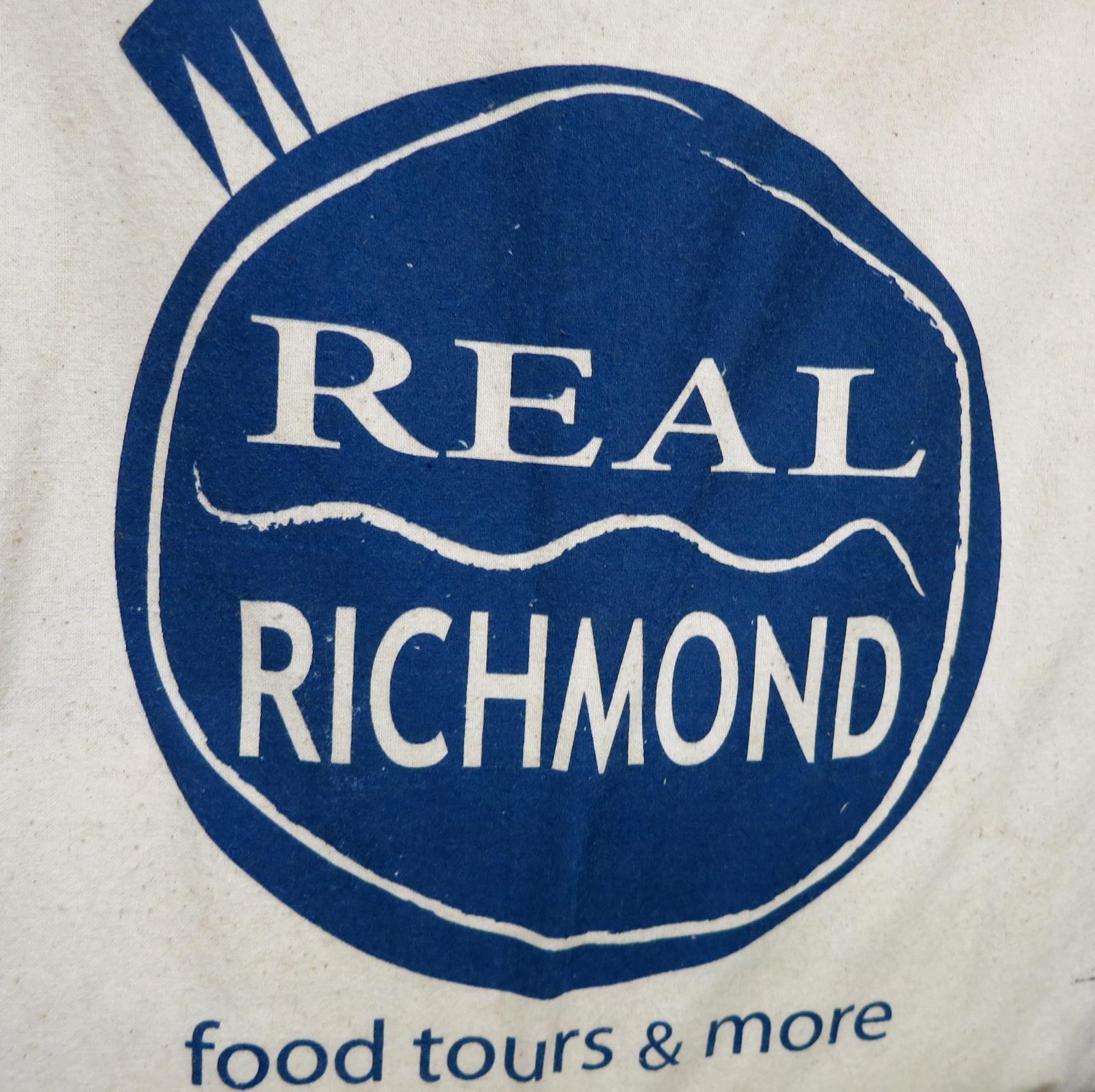 Local Food Restaurants Richmond Va