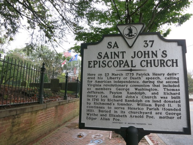 St-Johns-Church-Richmond-VA