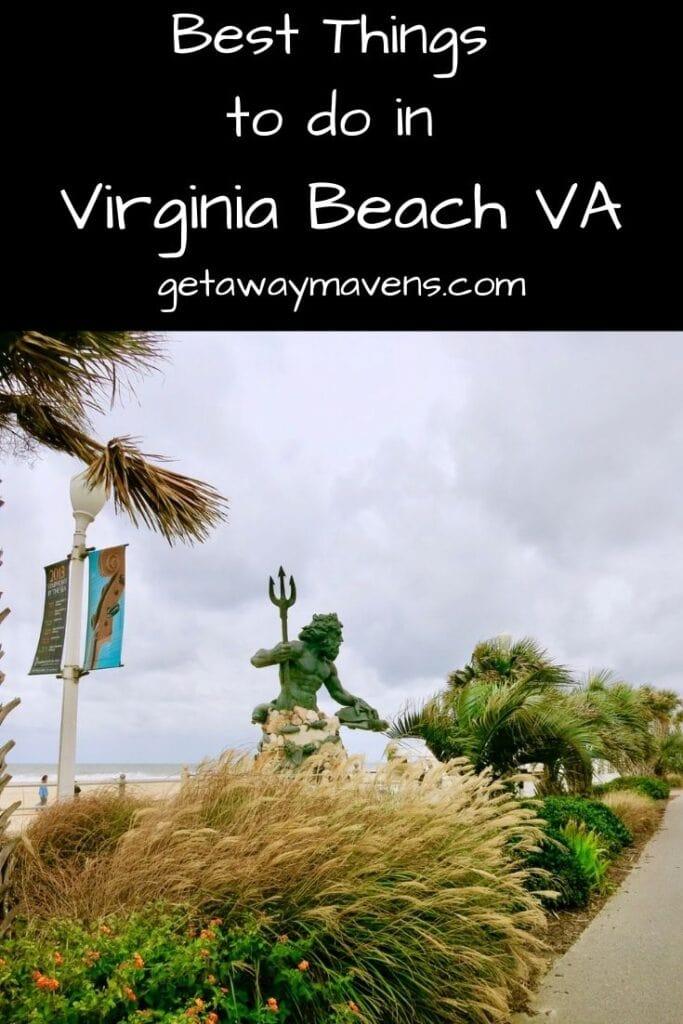 Virginia-Beach-VA-Best-Things-Pin