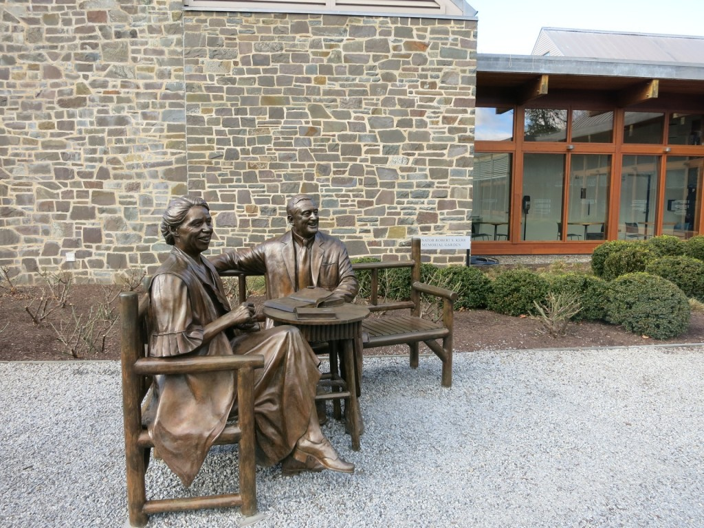 FDR-Home-Visitors-Center-Hyde-Park-NY