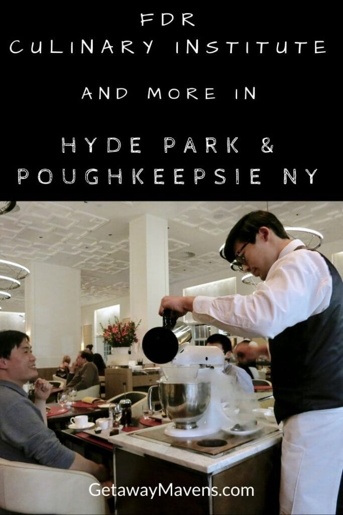 Hyde-Park-Poughkeepsie-Best-Things-NY-Pin