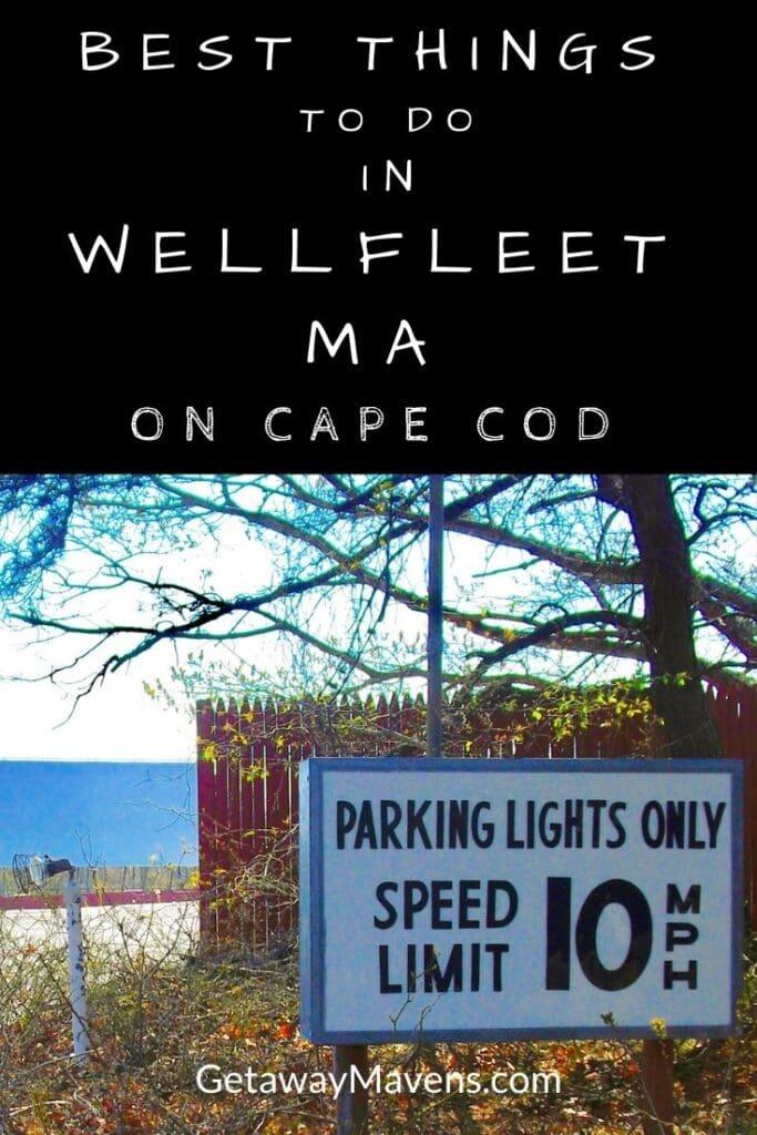 Wellfleet-MA-Cape-Cod-Best-Things-Pin