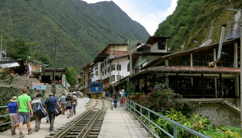 Aguas-Caliente-Peru