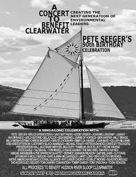Clearwater-Festival-Poster