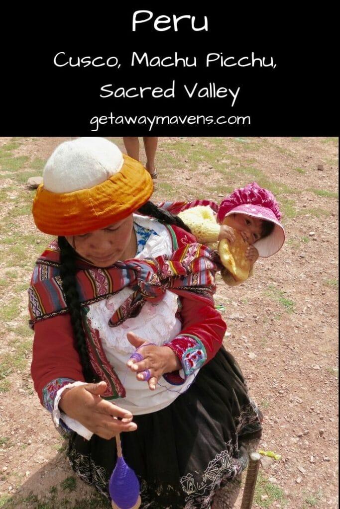 Cusco-Machu-Picchu-Sacred-Valley-Peru-Pin