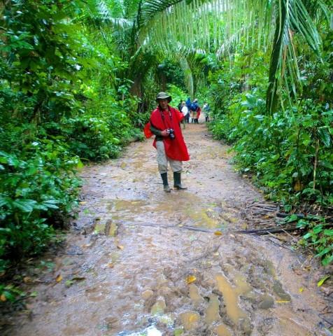 Hike-To-Sandoval-Lake-Lodge-Amazon-Peru