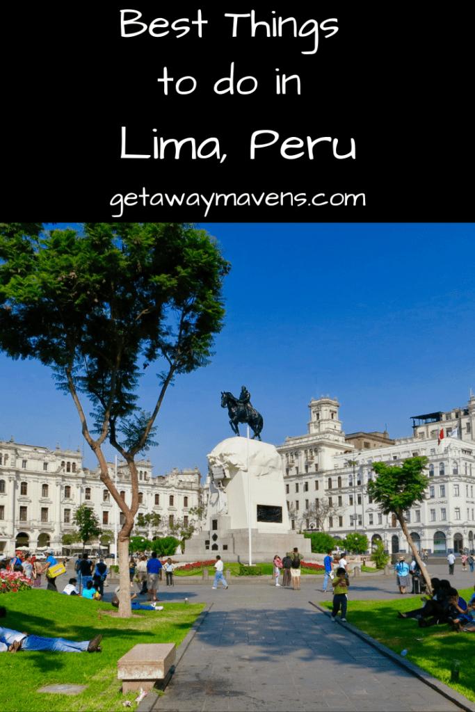 Lima-Peru-Best-Things-Pin