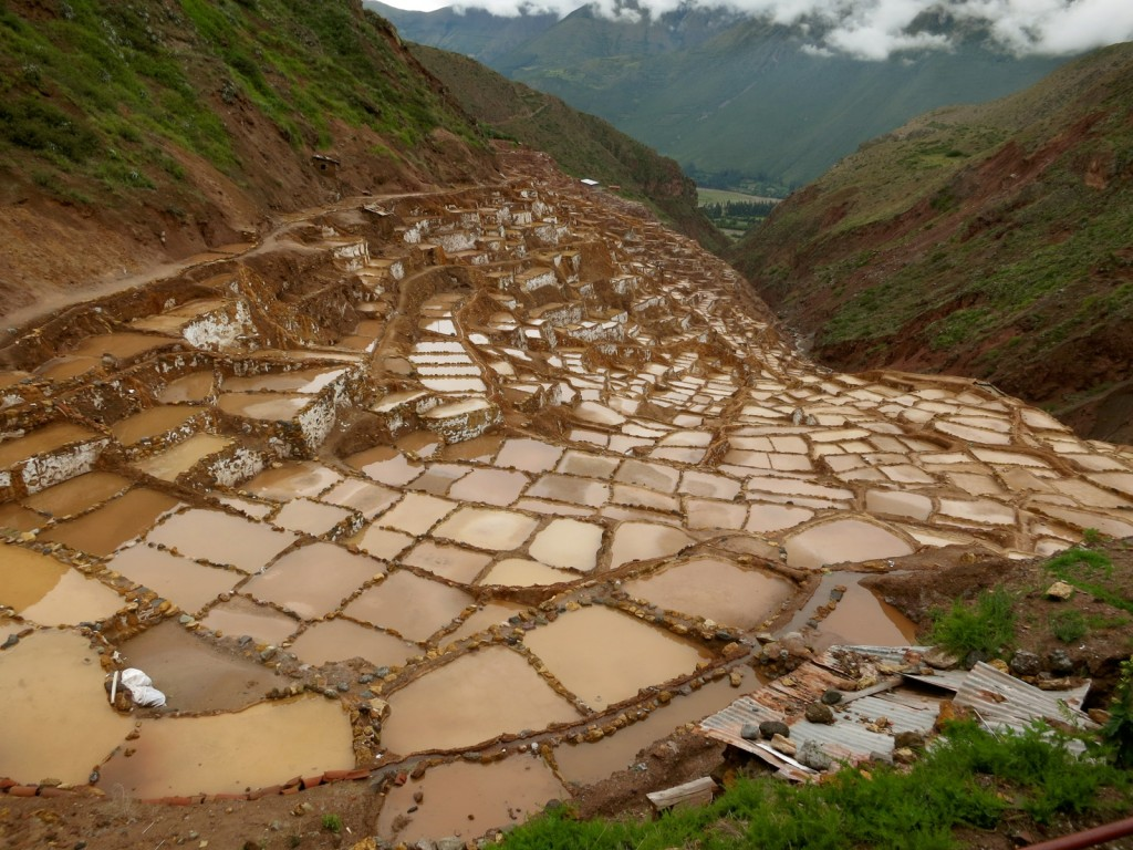 Maras-Salt-Pools-Sacred-Valley-Peru