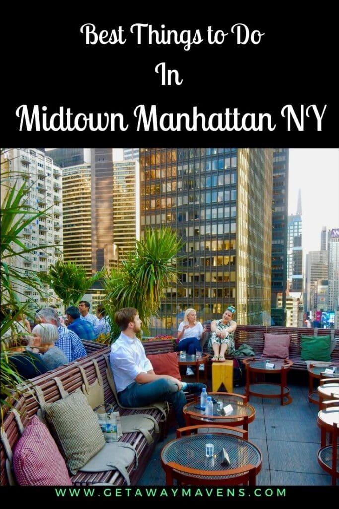 Midtown-Manhattan-Things-To-Do-Pin