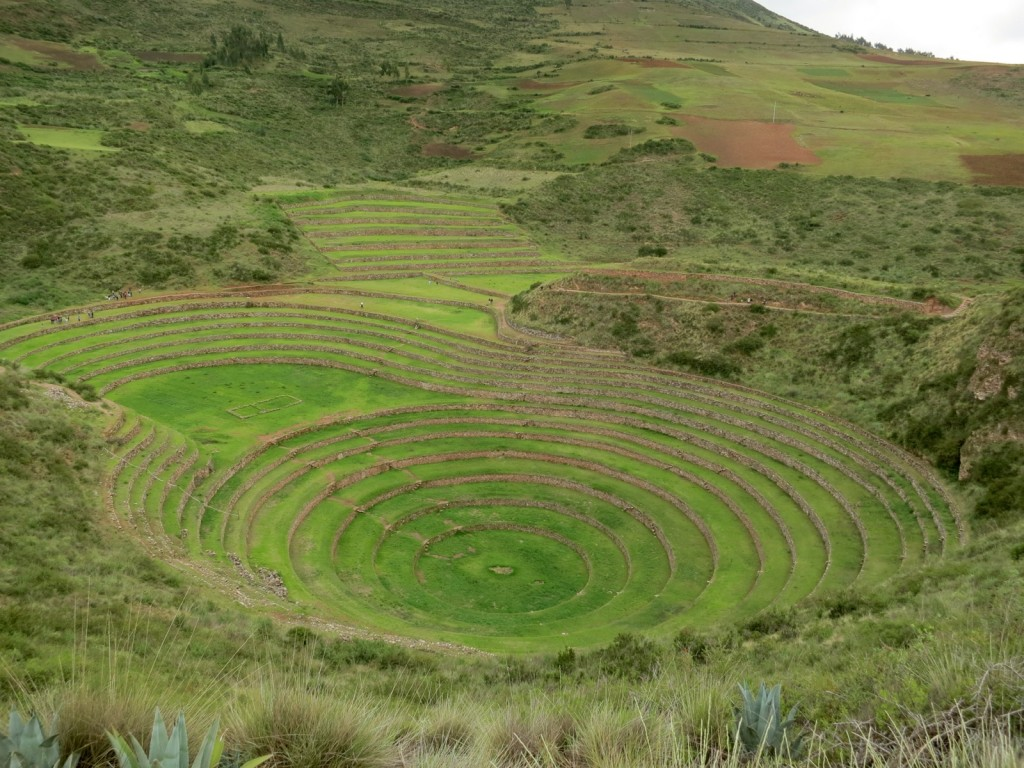 Moray-Archeological-Site-Sacred-Valley-Peru