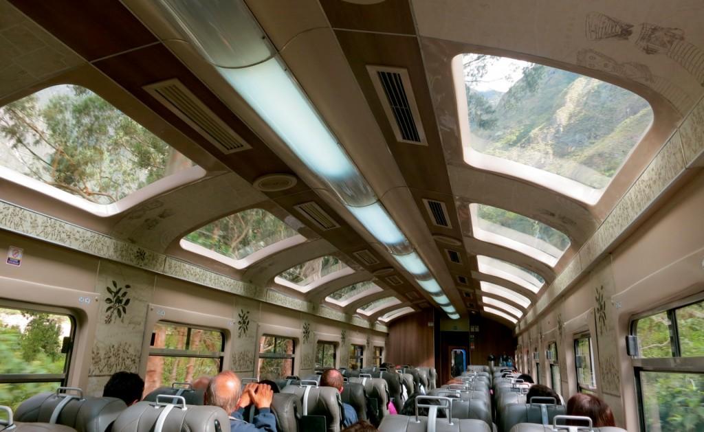 PeruRail-Vista-Dome