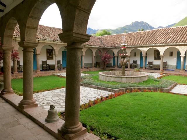 San-Agustin-Recolleta-Sacred-Valley-Peru