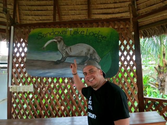 Sandoval-Lake-Lodge-Amazon-Peru