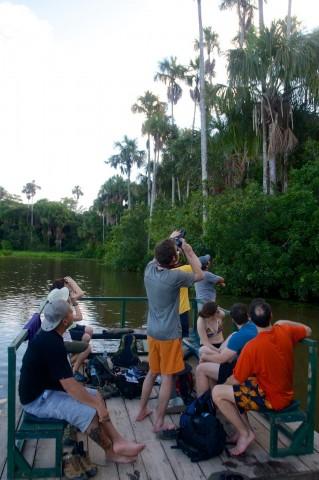 Sundowner-Photo-Session-Sandoval-Lake-Peru-Amazon