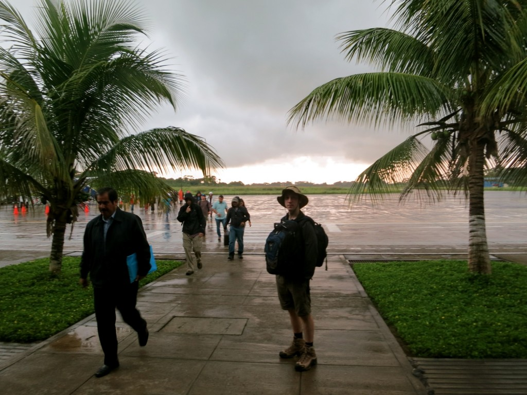 Tropical-Weather-Puerto-Maldonaro-Airport-Peru