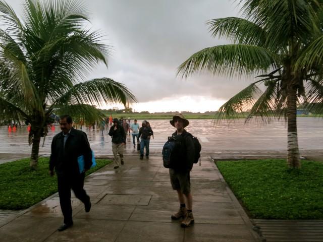 Tropical-Weather-Puerto-Maldonaro-Airport-Peru