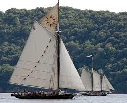 sloop-clearwater-hudson-river-ny