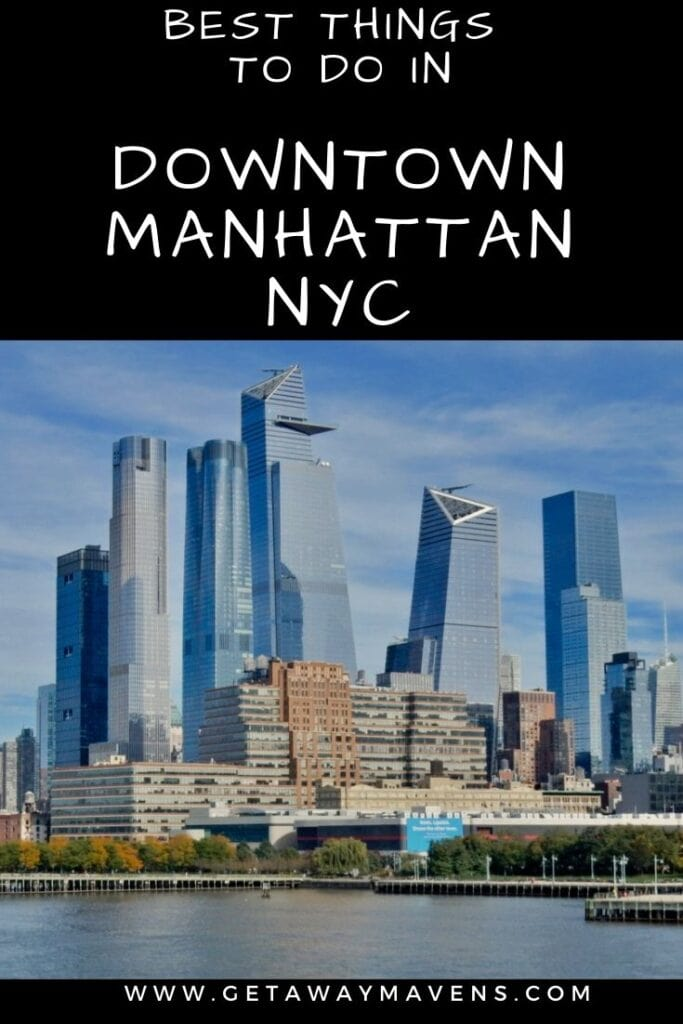 Downtown-Manhattan-Best-Things-Pin