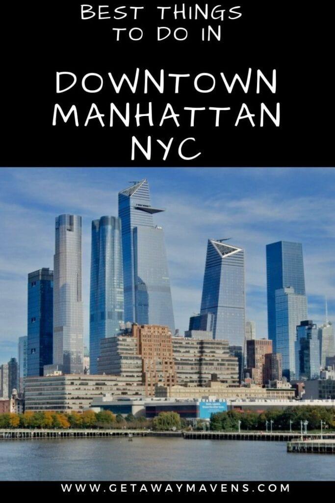 Downtown-Manhattan-Best-Things-Pin