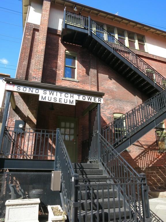 SoNo-Switchtower-Museum-Norwalk-CT