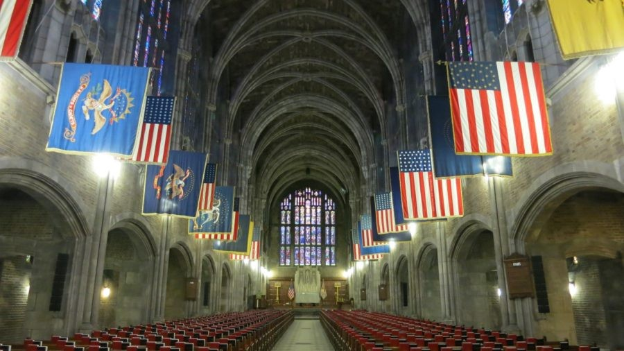 West Point NY: A Patriotic Getaway