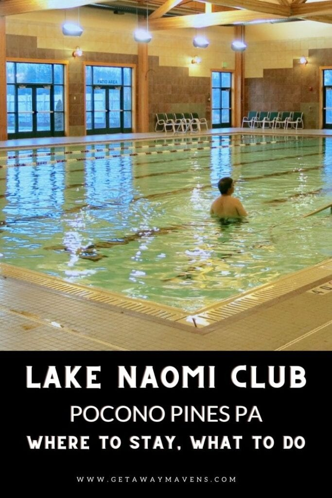 Lake-Naomi-Club-PA-Pin