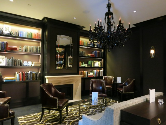 Library-Bar-Rittenhouse-Hotel-Philly-PA
