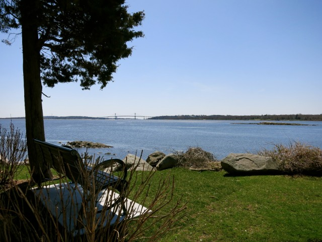 Mount-Hope-Property-Bristol-RI