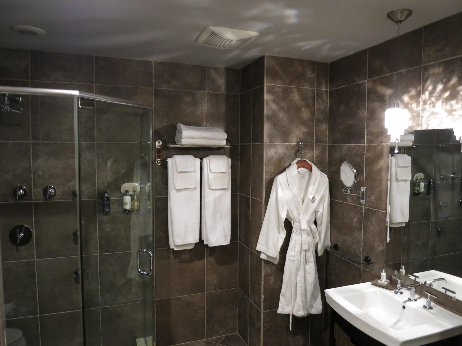 Bathroom Tiles For Bathrooms In India Tile Floor Uk Showers Princeton Nj 99 Wonderful