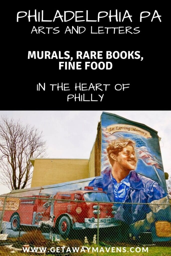 Philly-PA-Murals-Rare-Books-Pin