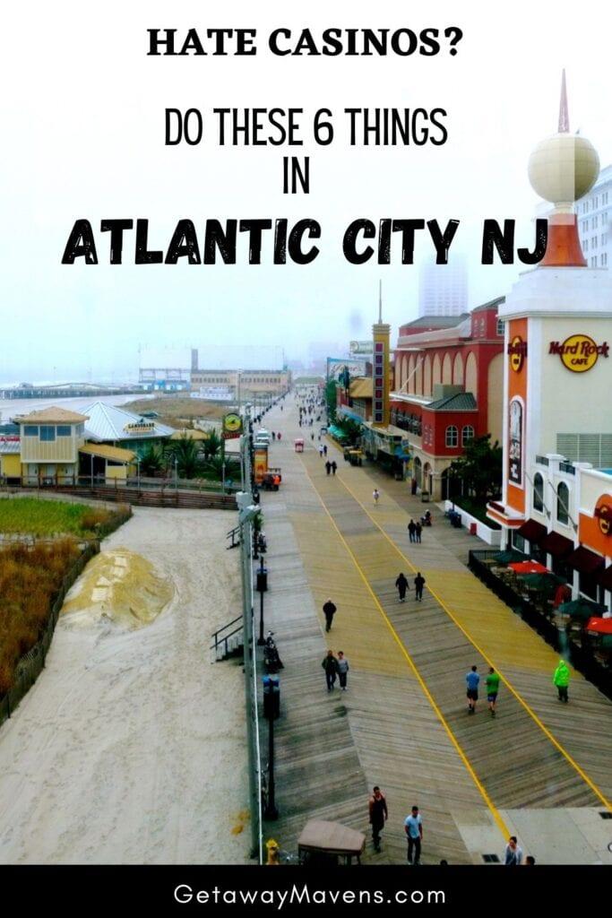 Atlantic-City-NJ-Things-To-Do-Pin