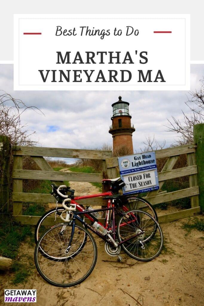 Marthas-Vineyard-MA-Best-Things-Pin
