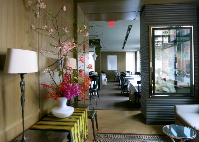 Menton-Restaurant-Boston-MA