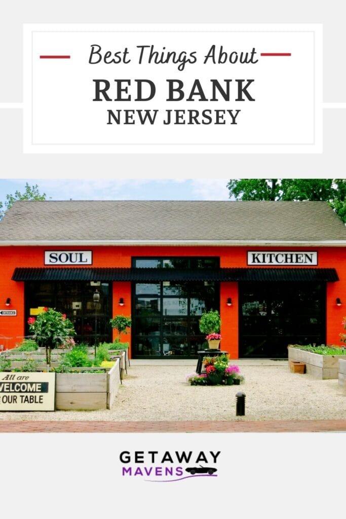 Red-Bank-NJ-Pin