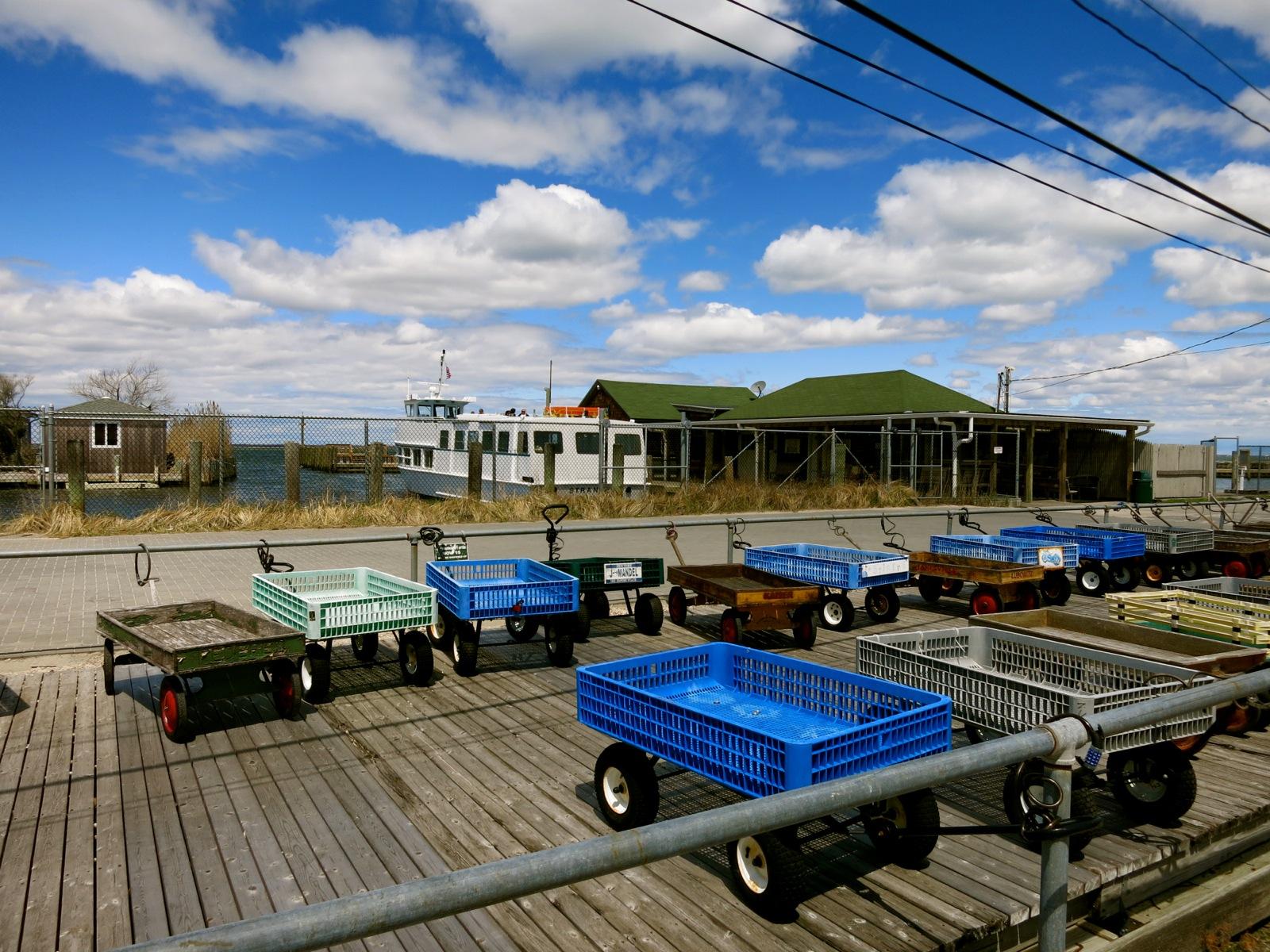 Car Rental Island Park Ny